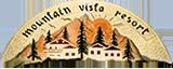 MountainVistaResort.gr